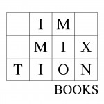 IMMIXION BOOKS