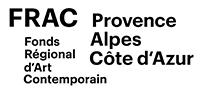 logo FRAC-web