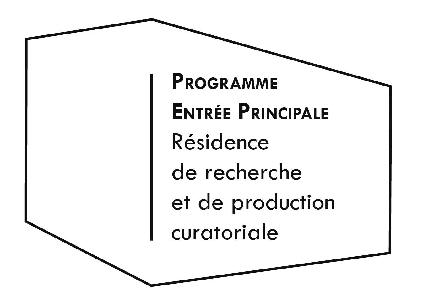 logoEP2013