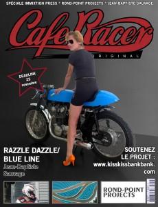 cafe_racer_biswb