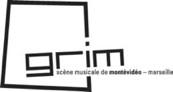 LOGO GRIM4