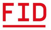 logofid