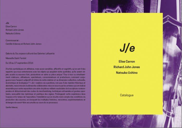 couv catalogue JE web