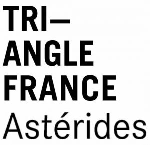 Logo_triangle_asterides