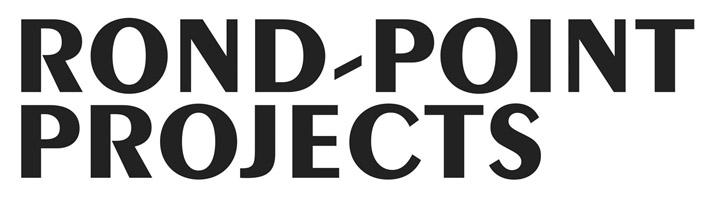 www.rondpointprojects.org